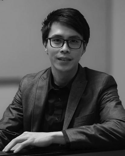 Joshua Chua