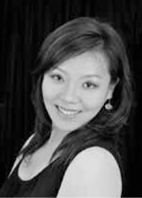 Rachel Chao