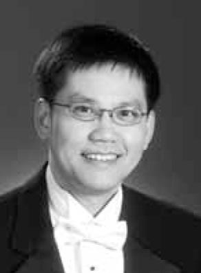 Yenn Chwen Er